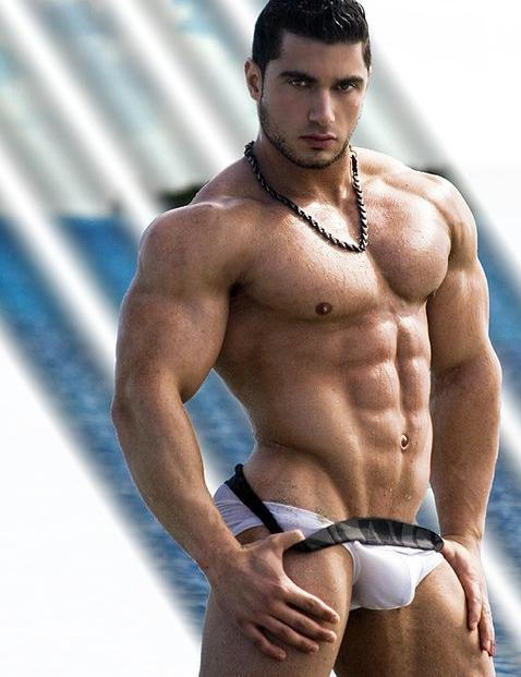 male stripper west palm beach